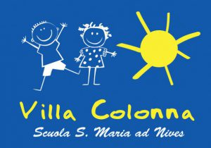 Scuola dell'infanzia Villa Colonna